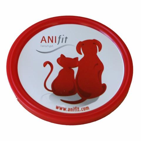 Anifit Schnappdeckel groß (1 Stück)